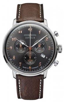 Zegarek męski Zeppelin 7088-2
