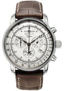 Zegarek męski Zeppelin 7680-1