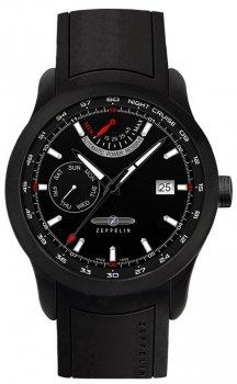 Zegarek  Zeppelin 7260-2