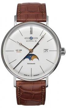 Zegarek  męski Zeppelin 7108-4