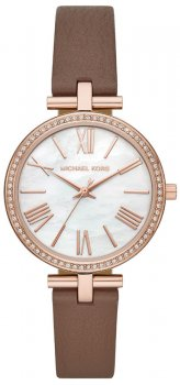 Zegarek damski Michael Kors MK2832