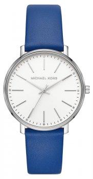 Zegarek damski Michael Kors MK2845