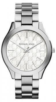 Zegarek damski Michael Kors MK3371