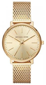 Zegarek damski Michael Kors MK4339