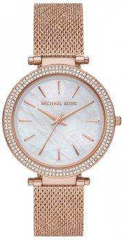 Zegarek  damski Michael Kors MK4519