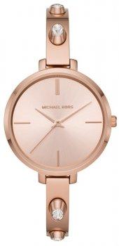 Zegarek damski Michael Kors MK4523