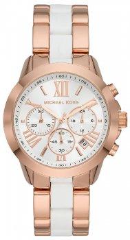 Zegarek damski Michael Kors MK6502