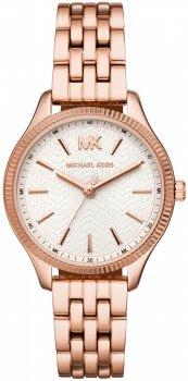 Zegarek damski Michael Kors MK6641
