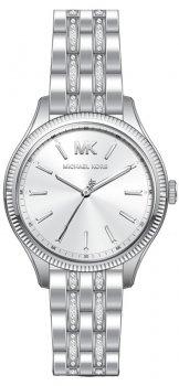 Zegarek  damski Michael Kors MK6738