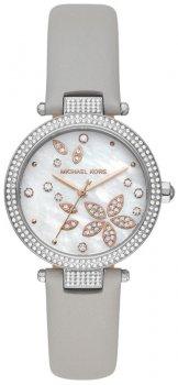 Zegarek damski Michael Kors MK6807