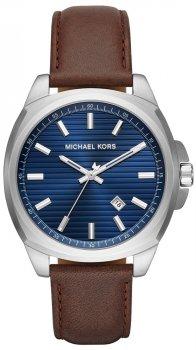 Zegarek męski Michael Kors MK8631