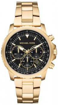Zegarek męski Michael Kors MK8642