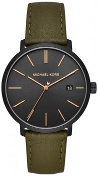 Zegarek męski Michael Kors MK8676