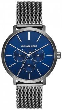 Zegarek męski Michael Kors MK8678