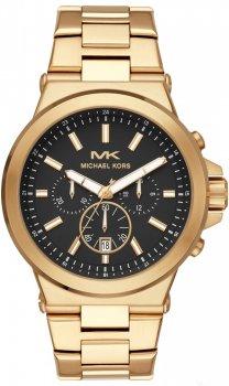 Zegarek męski Michael Kors MK8731