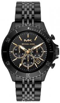 Zegarek męski Michael Kors MK8750