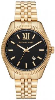 Zegarek męski Michael Kors MK8751