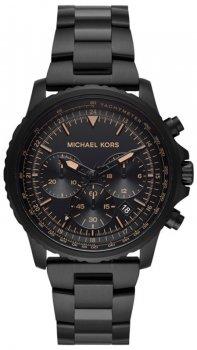 Zegarek męski Michael Kors MK8755