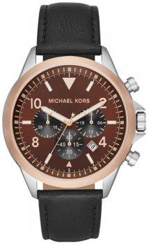 Zegarek męski Michael Kors MK8786