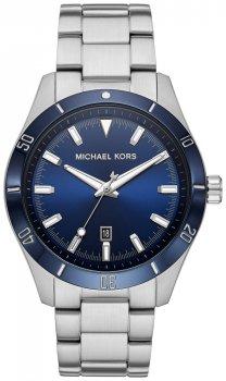 Zegarek męski Michael Kors MK8815