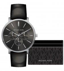 Zegarek męski Michael Kors MK8833