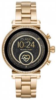Zegarek damski Michael Kors MKT5062