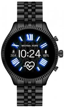 Zegarek  męski Michael Kors MKT5096