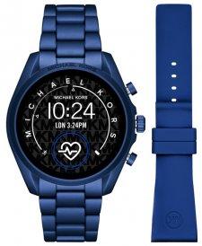 Zegarek damski Michael Kors MKT5102