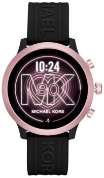 Zegarek damski Michael Kors MKT5111