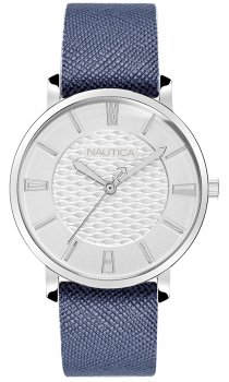 Zegarek damski Nautica NAPCGP901