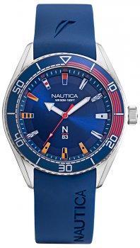 Zegarek męski Nautica NAPFWS001