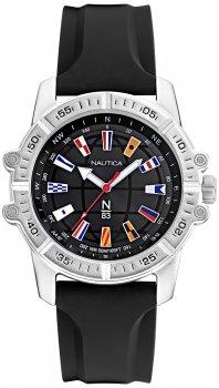 Zegarek męski Nautica NAPGCS006