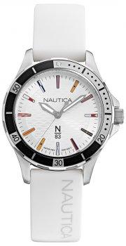 Zegarek damski Nautica NAPMHS003