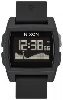 Zegarek męski Nixon A1104-001