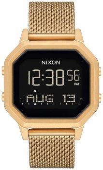 Zegarek damski Nixon A1272-502