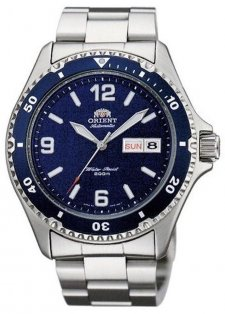 Zegarek męski Orient FAA02002D9