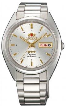 Zegarek męski Orient FAB00005W9