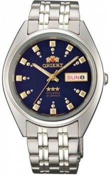 Zegarek męski Orient FAB00009D9