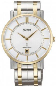 Zegarek męski Orient FGW01003W0