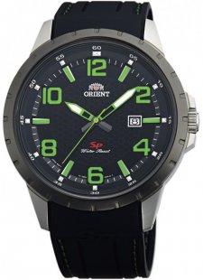 Zegarek męski Orient FUNG3005B0