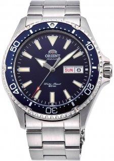Zegarek męski Orient RA-AA0002L19B