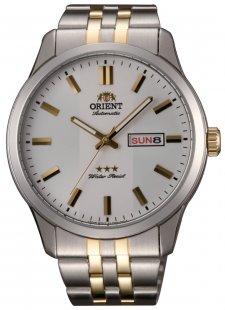 Zegarek męski Orient RA-AB0012S19B