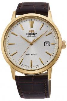 product męski Orient RA-AC0F04S10B