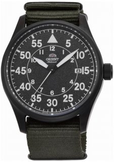 Zegarek męski Orient RA-AC0H02N10B