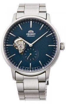 Zegarek męski Orient RA-AR0101L10B