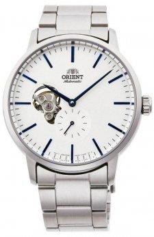 Zegarek męski Orient RA-AR0102S10B