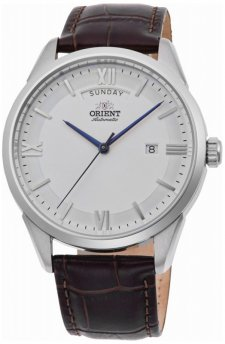 Zegarek  męski Orient RA-AX0008S0HB