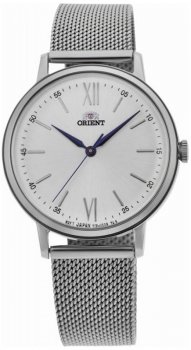 Zegarek damski Orient RA-QC1702S10B