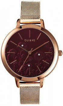 Zegarek damski OUI & ME ME010128