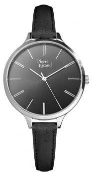 Zegarek damski Pierre Ricaud P22002.5214Q